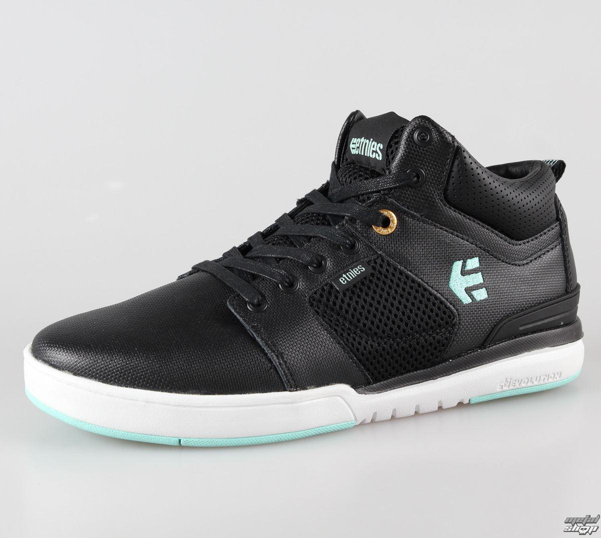 Eladás Cipők magasszárú cipő férfi SK8 HI PRO (Wool) VANS