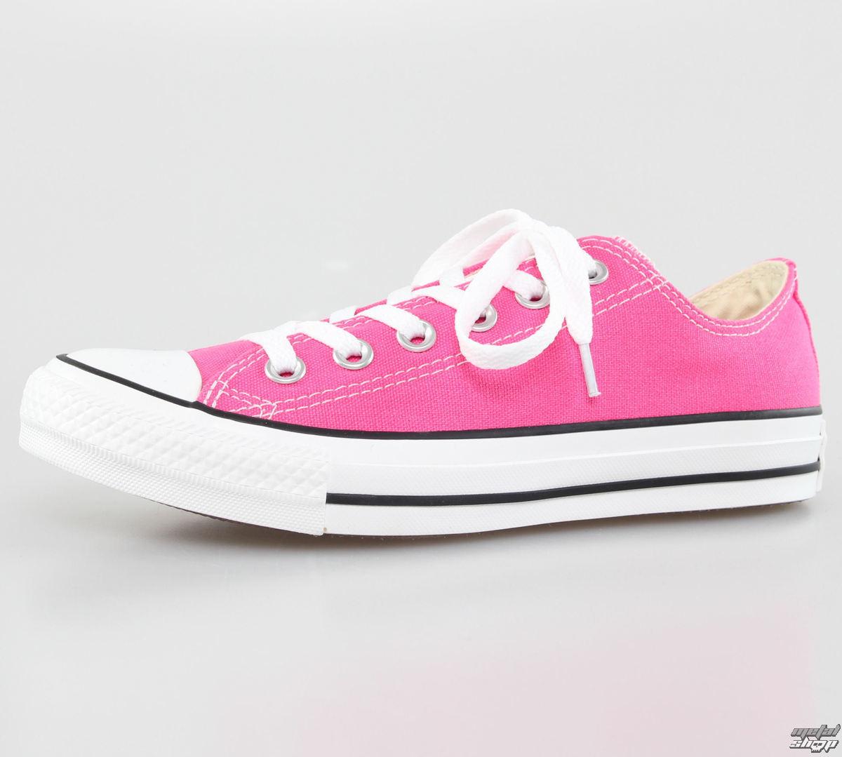 rövidszárú cipő női - CONVERSE - C147141 - Metalshop.hu 386d6dbe3c