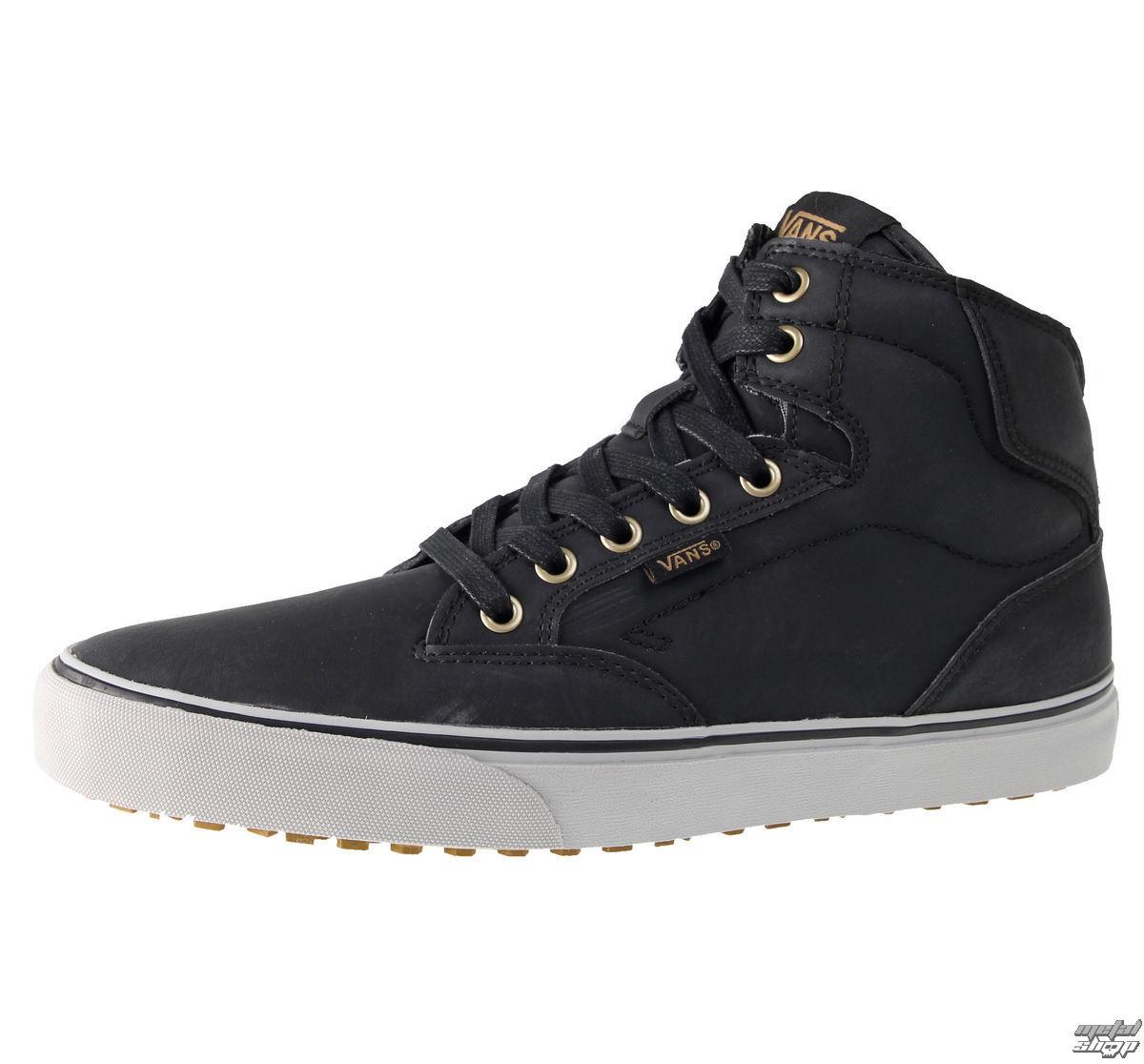 magasszárú cipő férfi - VANS - V00348K7D - Metalshop.hu 6b9a59abb9