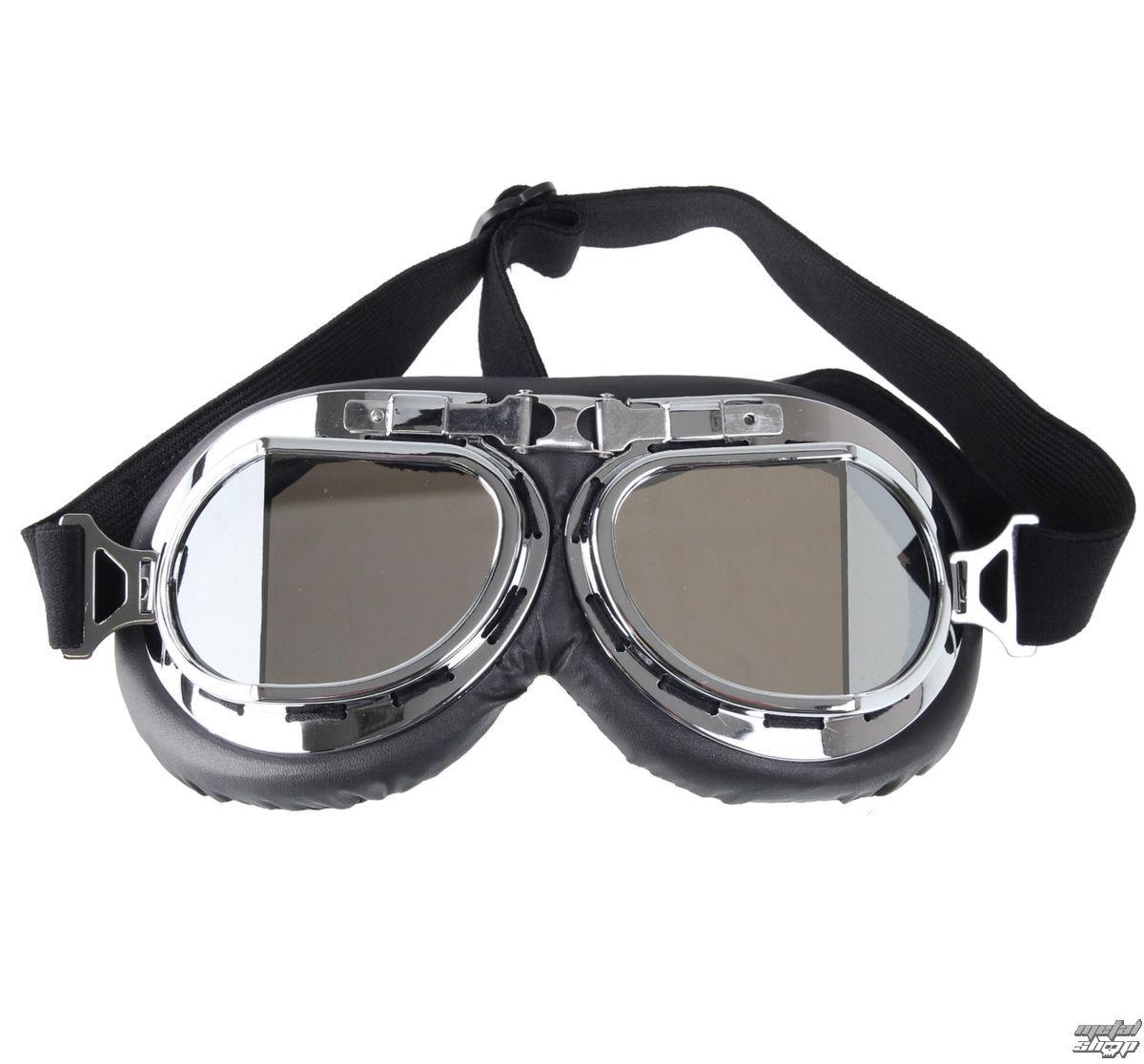 Cyber OSX szemüveg - GOGGLE - MIRROR LENS - US-03MR - Metalshop.hu 38df96b5a7