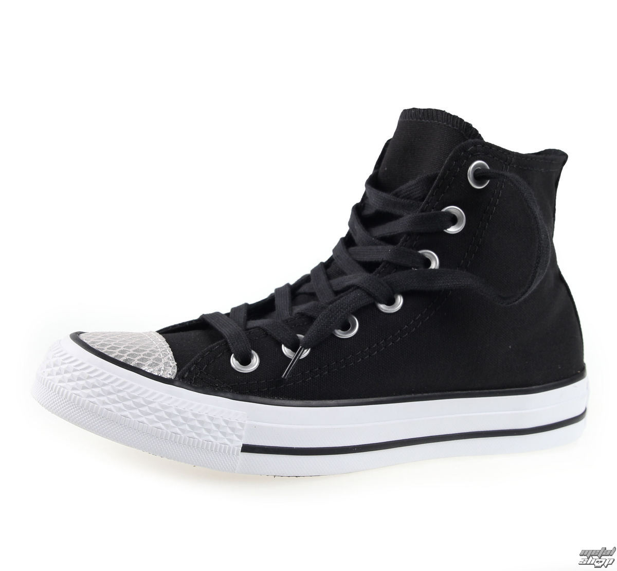 a46a5996f2b9 magasszárú cipő férfi női - CONVERSE - C555814 - Metalshop.hu