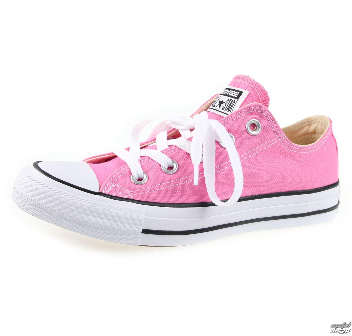 rövidszárú cipő női - CONVERSE - M9007 - Metalshop.hu ca6e217cd4