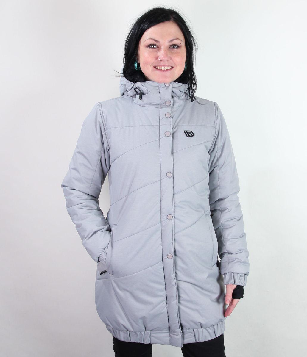 Jó, jó Kabátok kabátok téli téli dzseki női Togi FUNSTORM