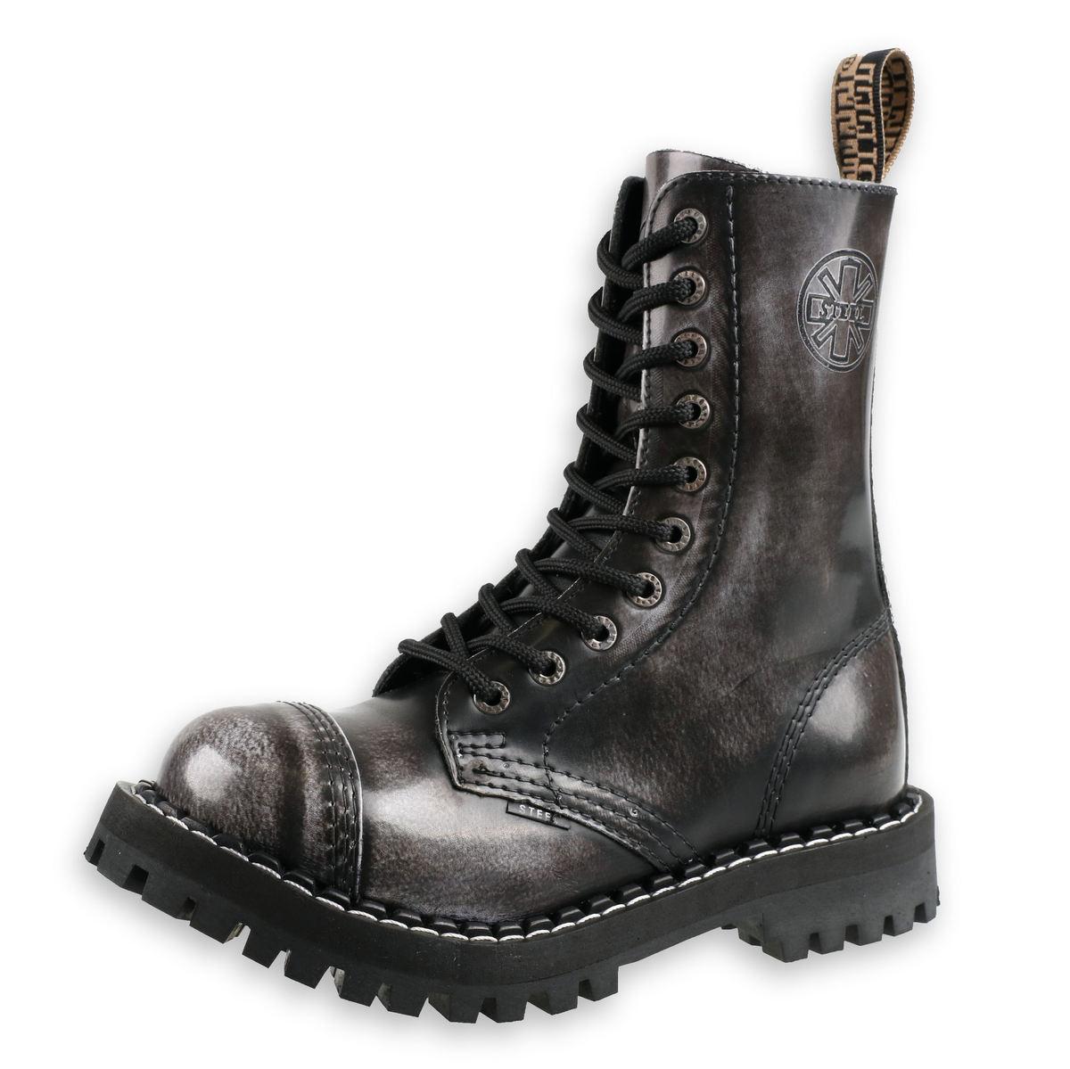 Vans, Authentic cipő batikolt mintával, Színes, 7