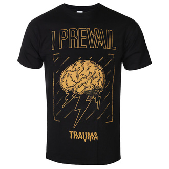metál póló férfi I Prevail - Brainstorm - KINGS ROAD, KINGS ROAD, I Prevail