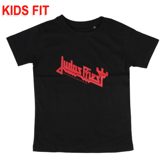 gyerekpóló Judas Priest - Logo - Metal-Kids, Metal-Kids, Judas Priest