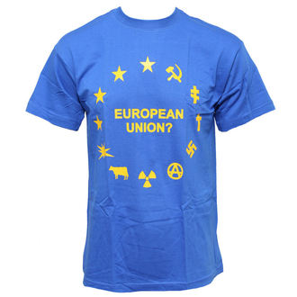 póló European Union 3 - RRR
