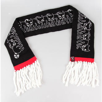 sál EMILY THE STRTHENGE - Feelin' Up Scarf - 4282221
