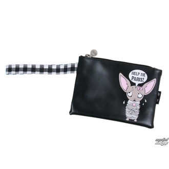 purse EMILY THE STRTHENGE - Emily (E2091507) Párizs Who - coin purse