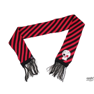 sál EMILY THE STRTHENGE - Emily (E4082331) THEll You Need Is Strange Scarf