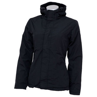 tavaszi/őszi dzseki - Ladies Windbreaker + Zipper - SURPLUS - 33-7002-03