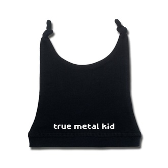 True metal kid Bébi sapka - black - Metal-Kids, Metal-Kids