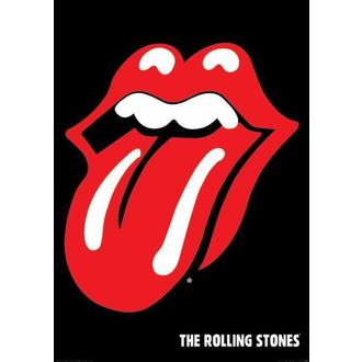 poszter - Rolling Stones - PP0425 - Pyramid Posters