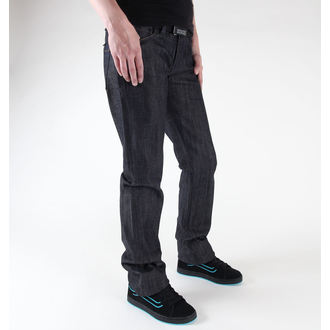 nadrág női (farmer) CIRCA - Staple Straight Jean