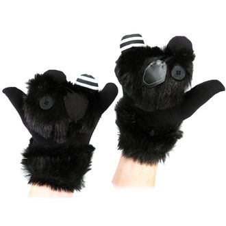 kesztyű POIZEN INDUSTRIES KPPG GLOVES
