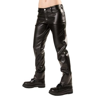 nadrág Black Pistol - Close Pants Sky Black - B-1-50-113-00