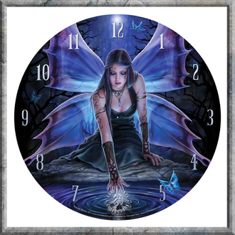 óra Anne Stokes - Immortal Flight - NOW9953