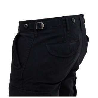 nadrág női Brandit - M65 Ladies Trouser Black