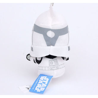 kulcstartó Star Wars - Trooper - 741017