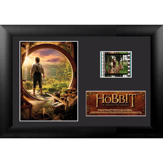 keret asztali The Hobbit - Cell Minicell S1 - USFC5906