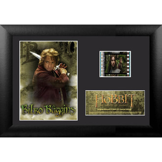 keret asztali The Hobbit - Cell Minicell S7 - USFC5969