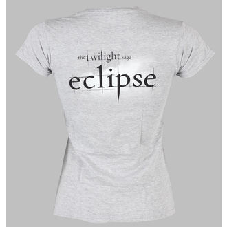 filmes póló női Twilight - Eclipse - LIVE NATION