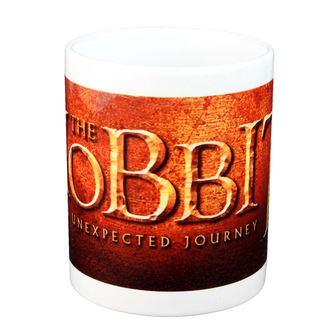 bögre The The Hobbit (Logo Ornate) - Pyramid Posters - MG22044