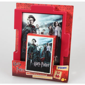 puzzle Harry Potter 2 - T71332
