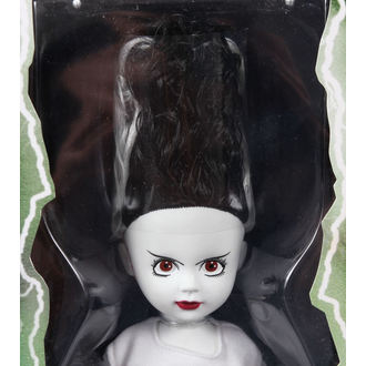 LIVING DEAD DOLLS bábu - Universal - Monster Bride