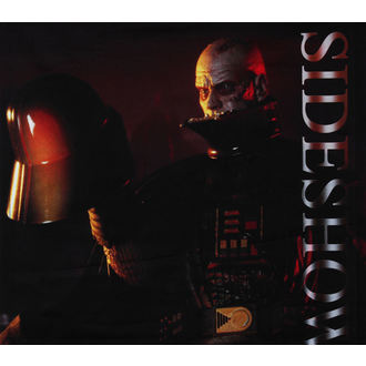 banner (banner) Star Wars - Darth Vader 51x122