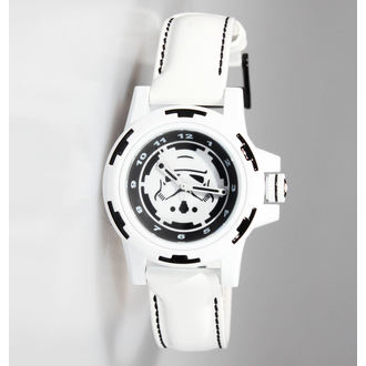óra STAR WARS - Watch Stormtrooper, NNM, Star Wars