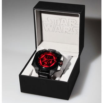 óra STAR WARS - Watch Darth Vader - STAR142
