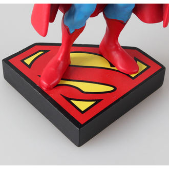 bábu Superman - Originals Head Knocker