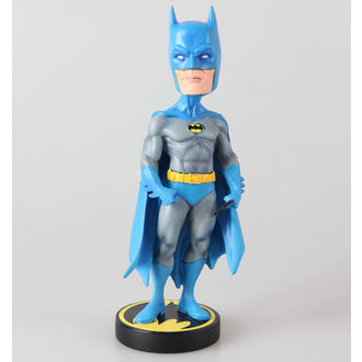 Batman bábu - Originals Head Knocker, NECA