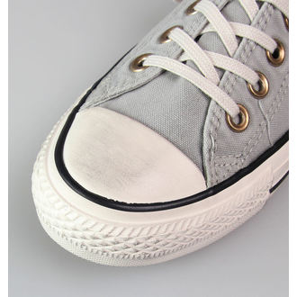 CONVERSE cipő - Chuck Taylor All Star - CT OK - Osztriga Grey
