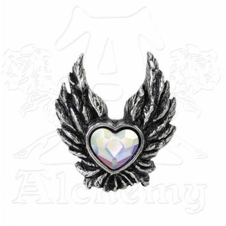 csat  haj Hearth of an Angel - ALCHEMY GOTHIC - HSC2