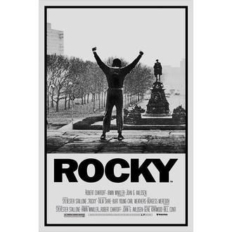 poszter Rocky I - PYRAMID POSTERS - PP33296