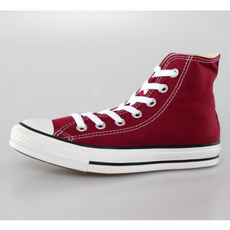 magasszárú cipő - Chuck Taylor All Star Seasonal - CONVERSE - M9613