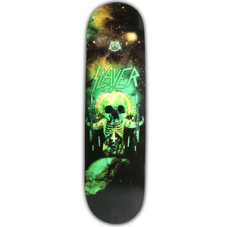 skateboard Slayer - Torso - HLC