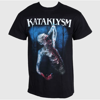 metál póló férfi Kataklysm - Like Animals - Just Say Rock