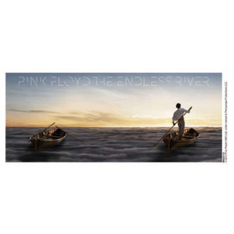 Pink Floyd bögre - The Endless River - PYRAMID POSTERS - MG23131