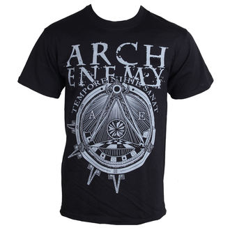 metál póló férfi Arch Enemy - Symbol/War Eternal - ART WORX, ART WORX, Arch Enemy