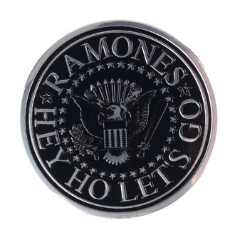 matrica közepes Ramones - Seal, C&D VISIONARY, Ramones