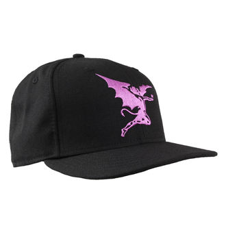 Black Sabbath baseball sapka - Angel - BRAVADO, BRAVADO, Black Sabbath