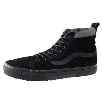 magasszárú cipő női - VANS - V00XH4JUB - Metalshop.hu f1080d1ffc