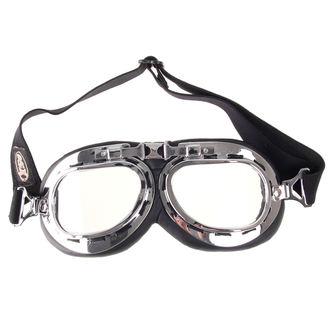Cyber OSX szemüveg- GOGGLE - CLEAR LENS CURVED - US-04CL - Metalshop.hu afe3c6b3f1