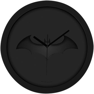 óra Batman - Black Batarang - ULC0122044
