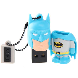 16 GB-os pendrive  - DC Comics - Batman, NNM, Batman
