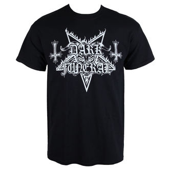 metál póló férfi Dark Funeral - BLIND THE WORLD - RAZAMATAZ - ST2053