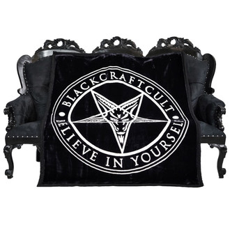BLACK CRAFT taaró - Pentagram, BLACK CRAFT